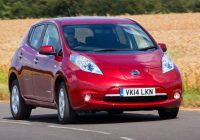 2nd Hand Cars for Sale Near Me Lovely Best Used Electric Cars 2019 the top Used Evs to