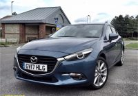 3 000 Cars for Sale Near Me Best Of Cars Less Than 3000