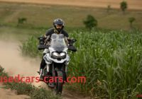 30000 Km to Miles Best Of Bmw R1200gs 13 Things I Learned after 30000 Km 18000