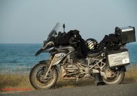 30000 Km to Miles Elegant Bmw R1200gs 13 Things I Learned after 30000 Km 18000