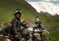 30000 Km to Miles Lovely Bmw R1200gs 13 Things I Learned after 30000 Km 18000