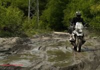 30000 Km to Miles Luxury Bmw R1200gs 13 Things I Learned after 30000 Km 18000