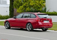 328 Sports Wagon Vs.328 Gt Lovely 2015 Bmw 328 Price Photos Reviews Features