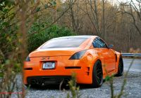 350z for Sale Awesome 2003 Nissan 350z for Sale