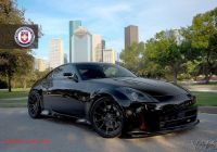 350z for Sale Awesome 2003 Nissan 350z Twin Turbo for Sale