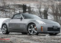 350z for Sale Awesome Nissan 350z Convertible for Sale In Pakistan