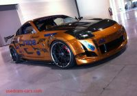 350z for Sale Beautiful 2003 Nissan 350z touring for Sale