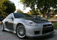 350z for Sale Beautiful 2004 Nissan 350z Enthuasiast for Sale