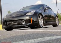 350z for Sale Beautiful 2007 Nissan 350z for Sale