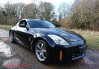 350z for Sale Beautiful Used 2007 Nissan 350z V6 for Sale In Wiltshire