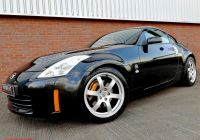 350z for Sale Beautiful Used 2008 Nissan 350z V6 for Sale In West Midlands