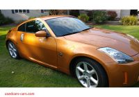350z for Sale Best Of 2003 Nissan 350z for Sale by Owner In Macedon Ny