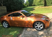 350z for Sale Best Of 2003 Nissan 350z for Sale by Owner In Reading Pa