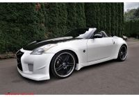 350z for Sale Best Of 2004 Nissan 350z for Sale by Owner In Portland or