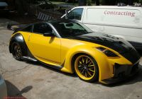 350z for Sale Best Of 2005 Nissan 350z [350z] touring for Sale