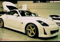 350z for Sale Best Of 2006 Nissan 350z for Sale