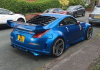 350z for Sale Best Of Nissan 350z 2006 for Sale
