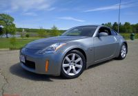 350z for Sale Fresh 14k Mile 2003 Nissan 350z 6 Speed for Sale On Bat Auctions