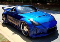 350z for Sale New 2004 Nissan 350z for Sale