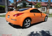 350z for Sale New 2007 Nissan 350z for Sale Classiccars