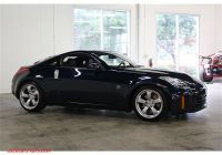 350z for Sale New 2008 Nissan 350z for Sale Classiccars
