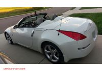 350z for Sale Unique 2007 Nissan 350z for Sale by Owner In Knoxville Tn