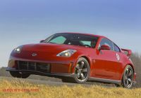 350z for Sale Unique Used Nissan 350z for Sale by Owner Buy Cheap Pre Owned