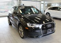 4 Cylinder Cars for Sale Near Me Beautiful Modification 4 Cylinder Audi Cars