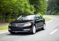 4 Cylinder Cars for Sale Near Me Fresh 2014 Volkswagen Passat Overview the News Wheel