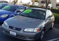 4 Cylinder Cars for Sale Near Me Fresh toyota 4 Cylinder Cars for Sale