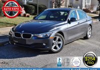 4 Cylinder Cars for Sale Near Me Luxury Auto Expo