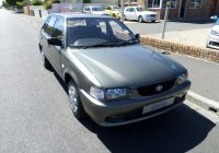4 Sale Car Awesome toyota Cars for Sale