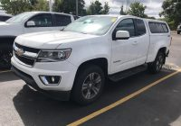 4 Wheel Drive Cars for Sale Near Me Awesome Find Used Chevrolet Colorado Vehicles for Sale Near Jackson Michigan