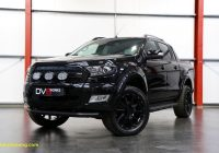 4×4 Cars for Sale Near Me Beautiful New 4×4 Cars for Sale Near Me