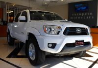 4×4 Cars for Sale Near Me New 2015 toyota Ta A Double Cab 4×4 Trd Sport V6 for Sale Near