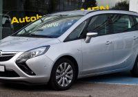 5 Seater Cars for Sale Near Me Fresh What are the Best Used 7 Seater Cars