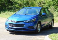$600 Cars for Sale Near Me New Cars for Sale In Macon Ga Autotrader