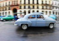 60s Cars for Sale Near Me Beautiful Antique Cuban Cars why Auto Collectors are Holding Off