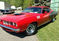 60s Cars for Sale Near Me Beautiful Classic Mopar Muscle Cars for Sale E Body Mopars for Sale