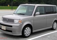 686 Parklan Edition Elegant 2015 Scion Xb 5 Door Wagon Automatic 686 Parklan Edition