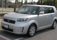 686 Parklan Edition New 2015 Scion Xb 5 Door Wagon Automatic 686 Parklan Edition
