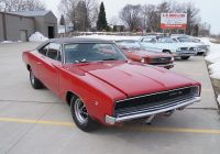 70s Cars for Sale Near Me Awesome 70s Cars for Sale Near Me Best Of 4 Things to Rememebr before Ing An