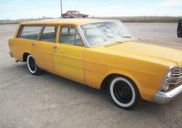 70s Cars for Sale Near Me Best Of 50 Best Classic Vehicles for Sale Under $5 000 Savings From $1 589