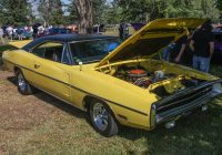 70s Cars for Sale Near Me Elegant once Unwanted Many 70s and 80s Cars are On the Rise