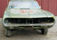 70s Cars for Sale Near Me Inspirational 50 Best Classic Vehicles for Sale Under $5 000 Savings From $1 589