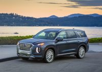 8 Passenger Cars for Sale Near Me Best Of 2020 Hyundai Palisade Review Pricing and Specs