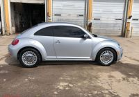 87 Volkswagen Beetle Beautiful 2015 Volkswagen Beetle 1 8t Pzev
