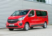9 Seater Cars for Sale Near Me Fresh Best 8 Seater Cars to 2019