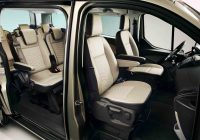 9 Seater Cars for Sale Near Me Fresh Best Eight Seater Cars 2019