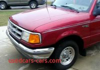 94 ford Ranger Problems Unique Hitchs 1994 ford Ranger Xlt Supercab Youtube